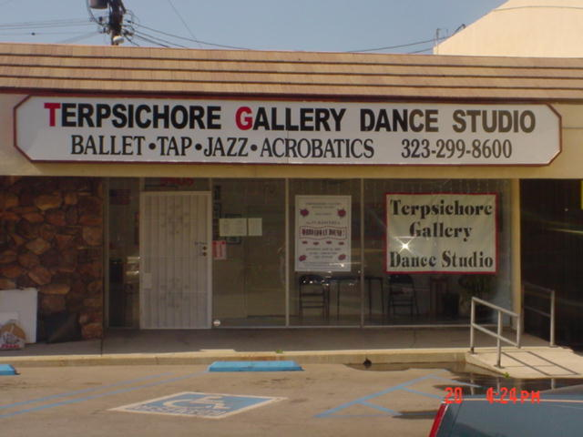 terpsichoregallerydancestudio.jpg